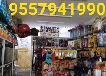 S P Pet Shop & Dog and Cat Clinic