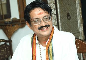famous astrologers in trivandrum