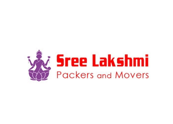SREE LAKSHMI PACKERS AND MOVERS