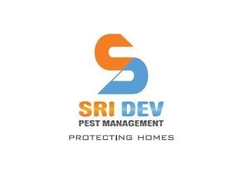 SRI DEV PEST MANAGEMENT SERVICES