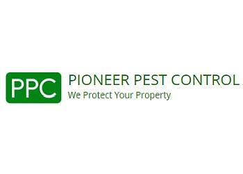SRI PIONEER PEST CONTROL SERVICES