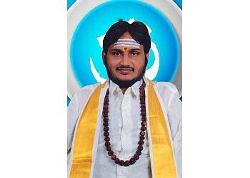 SRI THATHA BHASKARAIAH SIDHANTHI