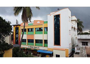 SR Kalyana Mahal
