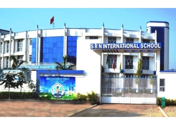SRN International School