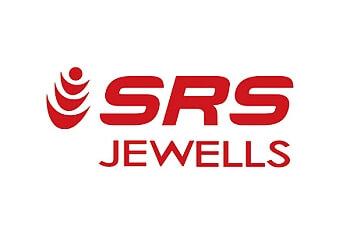 SRS Jewells