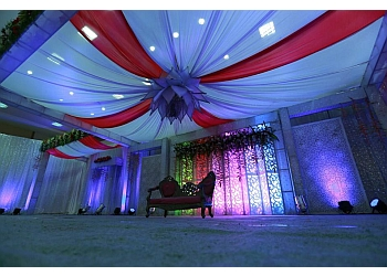 S.SAMY DECORATORS & SOUND SERVICES