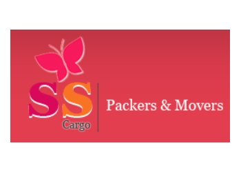 SS Cargo Packers & Movers