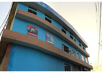 SSD PUBLIC SCHOOL
