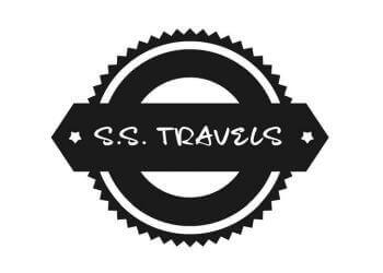 SS Travels , Car Rental Service