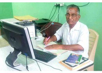 S Subramaninyam