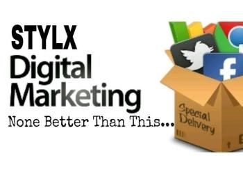 STYLX DIGITAL MARKETING