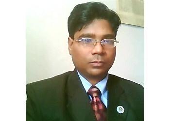 SUBHASH K SINGH & ASSOCIATES