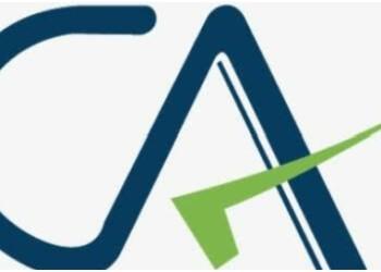 SUVAJIT SAHU - CHARTERED ACCOUNTANT ( CA firm )