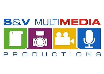 S&V Multimedia Productions