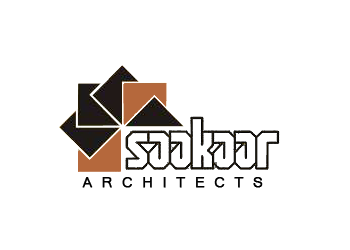 Saakaar Architects