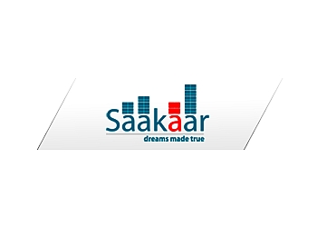 Saakaar Constructions Pvt. Ltd.