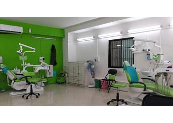 Sabka dentist - Adajan