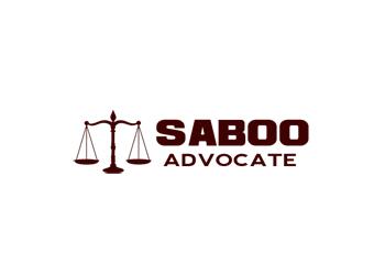 SabooAdvocate