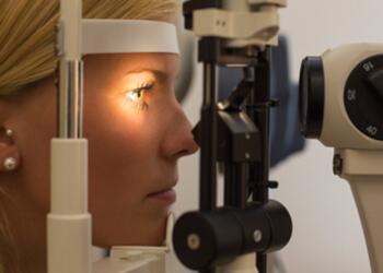 Sachdeva Netralaya
