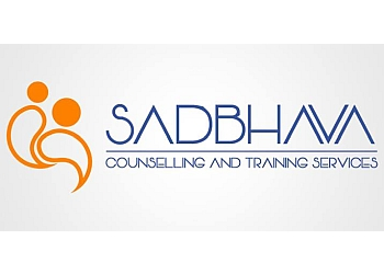 Sadbhava Counseling and Training Services