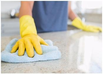 Sadguru Cleaning