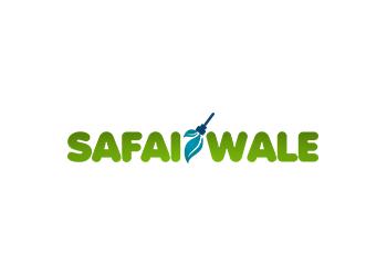 Safai Wale