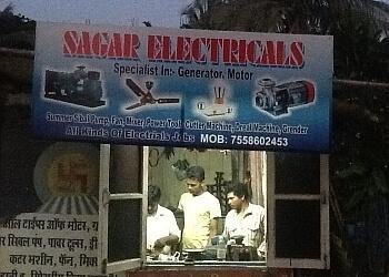 Sagar Electricals