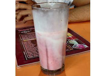 Sagar Juice Centre
