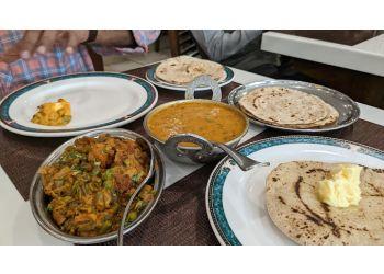 Sagar Ratna