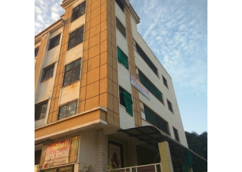 Saheli Girls Hostel