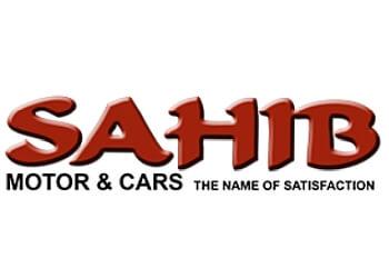 Sahib Motor And Cars