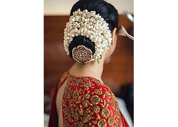 Sahnaz Herbal Beauty Parlour