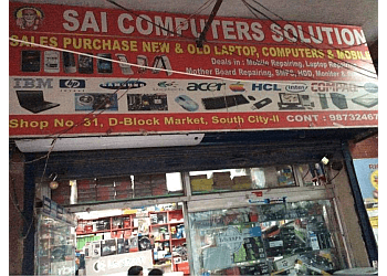 Sai Computer Solution