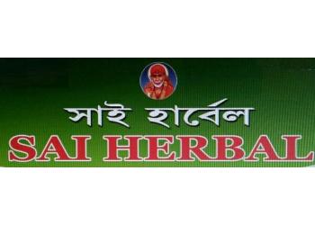 Sai Herbal