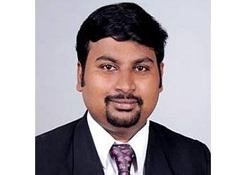 Sai Krishna Azad
