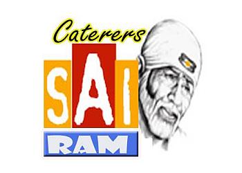 Sai Ram Caterers