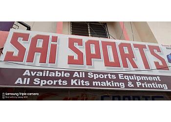 Sai Sports