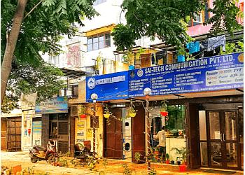 Sai-Tech Communication Pvt. Ltd.