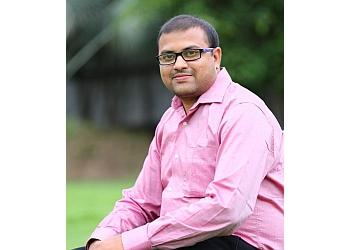 Sai Vandan Homoeopathic Clinic - Dr.Loya's