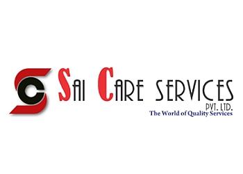 Sai Care Services Pvt Ltd.
