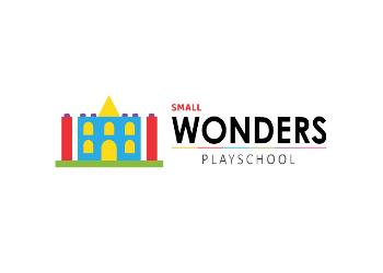 Small Wonders Play School
