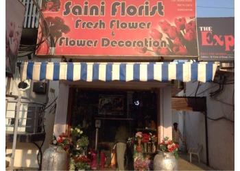 Saini Florist
