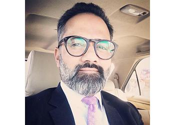 Sajad Mir & Associates