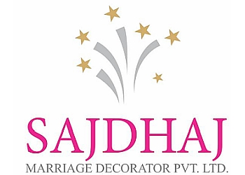SAJDHAJ MARRIAGE DECORATOR PVT. LTD.