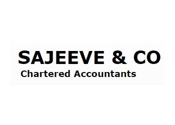 Sajeeve & Co.