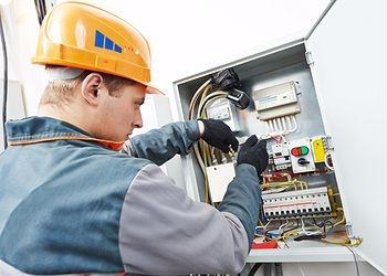Sakaya madha Electrical