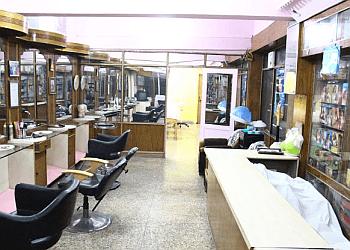 Sakhi Herbal & Beauty Clinic
