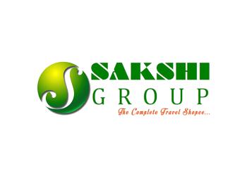 Sakshi Travels International Pvt Ltd.