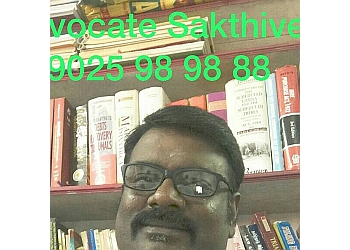 Sakthi Law firm