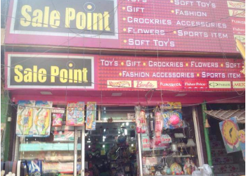Sale Point